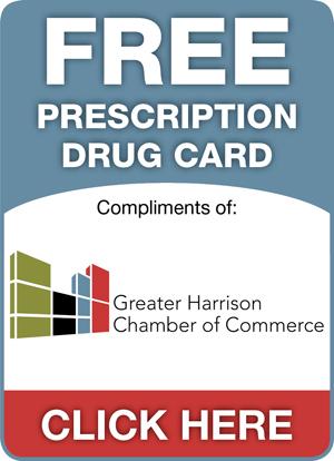 Prescription Card