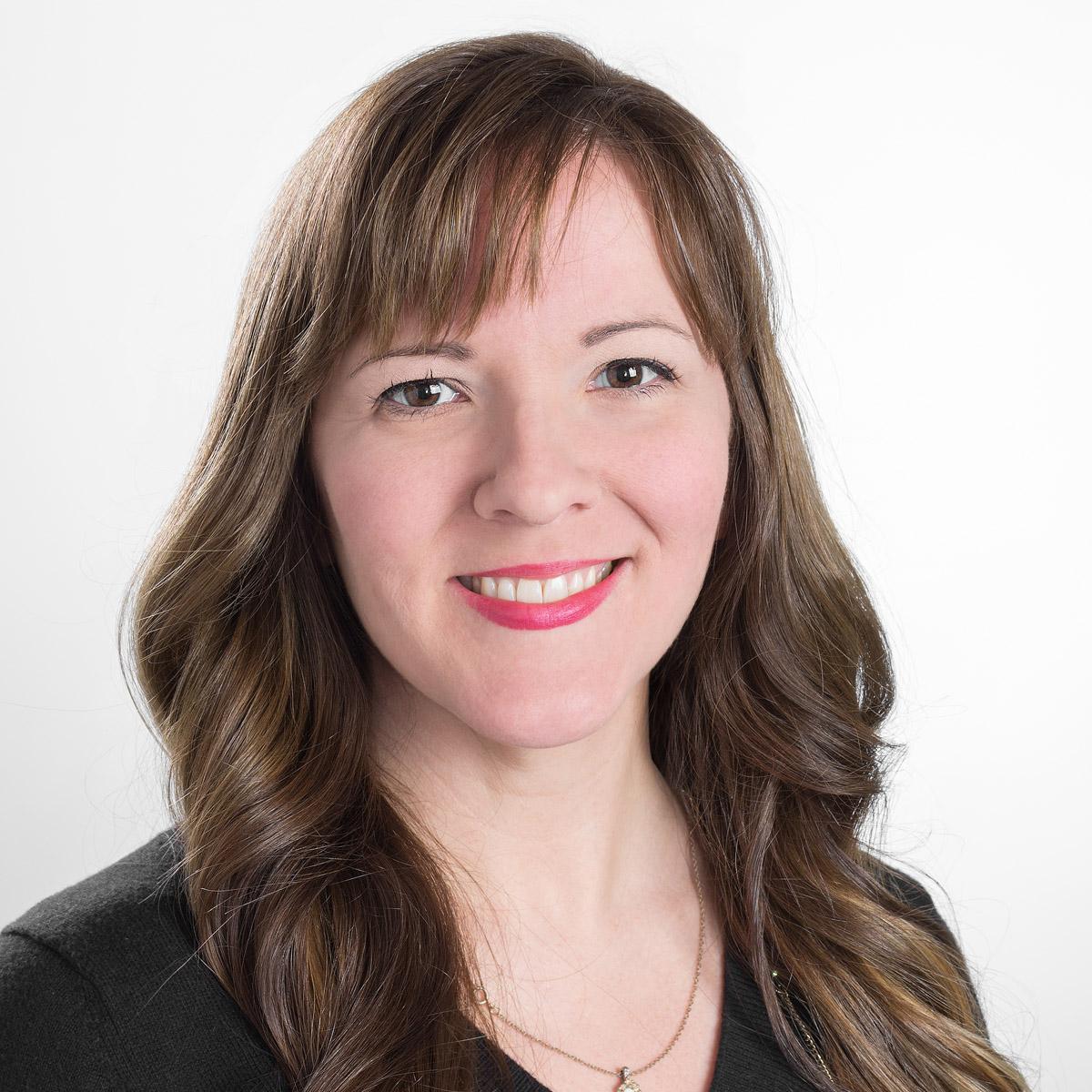 Sara Cullin